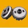 China HONDA TITAN150 Motorbike Clutch, Motorcycle Clutch for motorcycle parts,motor spare parts wholesale