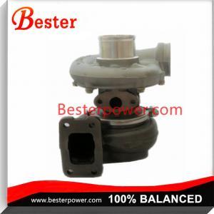 China Deutz Truck B4FM1013 S2A Turbocharger 04205630KZ 04204825KZ 04204837KZ wholesale