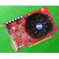 China doli minilab video card X800 wholesale