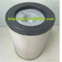 Buy cheap China filter manufacturer supply air filter from wholesalers