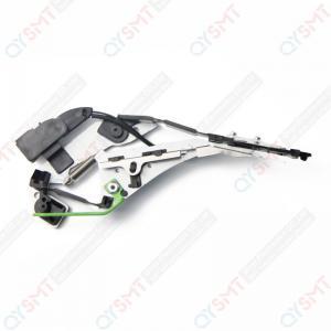Buy cheap Assembleon SMT spare parts original new NOZZLE Nozzle catch LL slit 9498 396 from wholesalers
