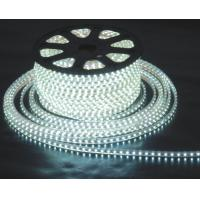 China Rigid band LED Flexiable strips Light cuttable RGB remote controller with Power Supplier wholesale
