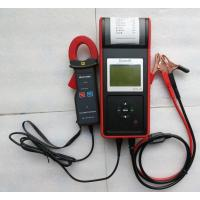 China MICRO-768  Conductance Battery Tester and Analyzer wholesale