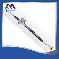 China Power Steering Rack For Honda Accord 2.4 2003 - 2007 OEM 53601 - SDA - A02 53601SDAA02 wholesale