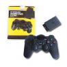 China Game accessories for PS2 70000 handlebar socket, Repair parts, Game parts wholesale