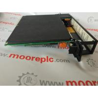 China GE Controller DS3800NMEC1K1K GENERAL ELECTRIC PC BOARD MOTOR EXCITER big discount wholesale