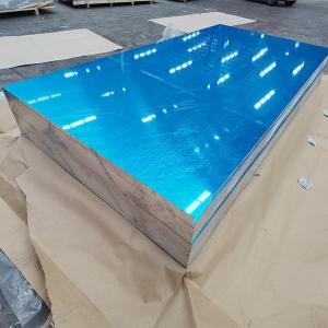 China Aluminium Sheet Price 6061 T6 Aluminum Sheet 5mm Aluminium Plate wholesale