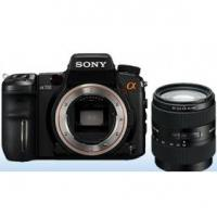 China sony DSLR-A700P wholesale