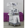 Buy cheap Non Invasive Face Lifting Body Slimming Hifu Liposonix Machine from wholesalers