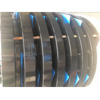 Quality ASTM A105 / A105N  NACE0175-03 , BLIND / SO / WN /  STEEL FLANGE , FF / RF / RTJ , CLASS150 TO CLASS15000 B16.5 & B16.47 for sale