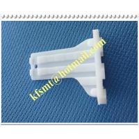 China Pallet Body X01A37001 X01A3700102 AI Spare Parts For Panasonic RHS2B Machine wholesale