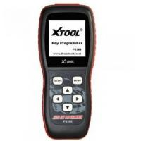 China Immobilizer Car Key Programmer ,  PS300 Handheld Device wholesale