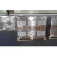 Quality uv1164 Ultraviolet Absorbers cyasorb 1164 for nylon / PVC / PET / PBT / ABS / PMMA for sale