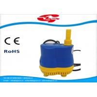 China 25w 1000L Submersible Water Pump with filter for aquariums, fountains wholesale
