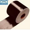 China Basalt Fiber Unidirectional Fabric (UD Fabric) wholesale