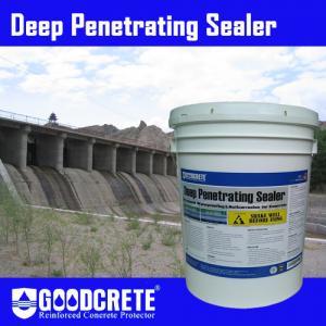 China USA Nano Technology Deep Penetrating Sealer-Factory Supply on sale