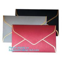 China Eco Friendly Resealable Packaging Custom Logo Private Label Custom Made Own Logo Design on sale