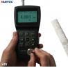 China HIGH PRECISION ULTRASONIC THICKNESS GAUGE TG-3230,ultrasonic thickness gauge wholesale