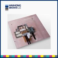 China CMYK and Pantone children book printing , printed photo books With Customized Page wholesale
