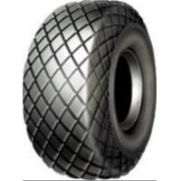 Buy cheap Forestry Tires from wholesalers