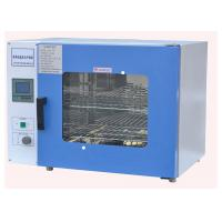 China Industrial Medical Laboratory Equipment Electric Drum Laboratory Drying Oven wholesale