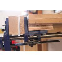 Buy cheap High quality adjustable Quick Release 7'' 9'' 10'' woodworking vice in woodworking tools from wholesalers