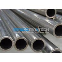 China UNS S32750 / UNS S32760 Duplex Tubes For Oil And Gas Industry wholesale