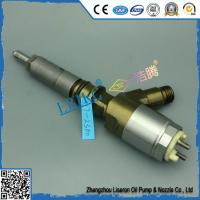 China Liseron 317-2300 , 317-2300 common rail diesel fuel Injector, oil injector for C6,C6.4 wholesale