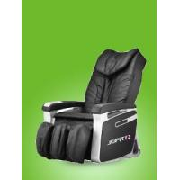 China 2013 Hot Bill and Coin Operated Recliner Massage Chair Shiatsu Human Touch wholesale