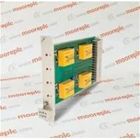 China F 8627 | HIMA | F8627 Ethernet Communication Module wholesale