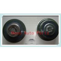 China 32388E - PISTON AUTO TRANSMISSION  PISTON FIT FOR  KIT MAZDA FN4A-EL wholesale