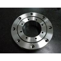 China High Rigidity Crossed Roller Bearing RA15008 150X166X8MM CRBS1508 in stock wholesale