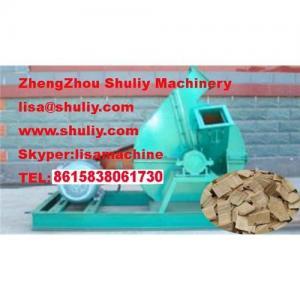 China wood chipper machine +8615838061730 wholesale