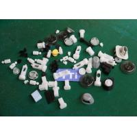 China ISO POM Plastic Injection Mold Parts For Electronic Spare Parts wholesale
