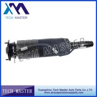 Quality Hydraulic ABC Shock Absorber Mercedes W220 W215 2153200413 2203205413 2203200438 for sale
