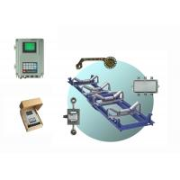 China High Accuracy Weigh Feeder Controller Quick And Steady PID Ration Feeding Control wholesale