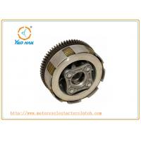 China Original Material Color Motorcycle Clutch Parts Clutch Housing CG125  / CG150 wholesale