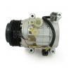 China 12V Auto AC Compressor SP-15 for USA Tacoma 2.7 4.0 V6 2005 88320-04060 25185976 wholesale