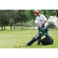 China 2 in 1 Multi-fuction Leaf blower & Vacuum --EBV360 wholesale
