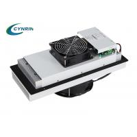 China Micro Solar Powered Air Conditioning Unit , DC Air Conditioning Unit 48V on sale