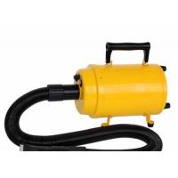 China Multicolor Air Pump For Large Inflatables wholesale