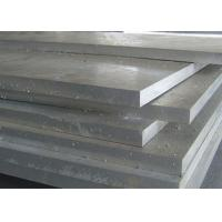China ASTM A633 Gr A MS steel plate , Building Structural Steel Plate A633M Gr.E wholesale