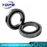 China RB2508 UUCCO precisionskf cross roller bearing luoyang 25x41x8mm thk cross roller bearing wholesale