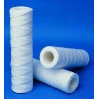 String Wound Filter Cartridge 10 (HRSW)