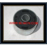Bushing, Bearing Bushing, Suspension Bushing Kits (DR102358)