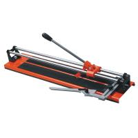 China Super-Professional manual tile cutter, model # 540800 wholesale