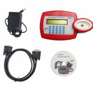 China New brand AD90 Auto Transponder Key Duplicator AD90 Plus wholesale
