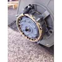 China Stamford PMG for 250-480KVA alternators combined with MX341/MX321 wholesale
