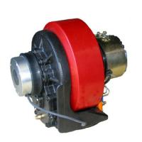China High Power DC Hydraulic Drive Motor With Low Weight / Small Volume wholesale