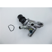 China GM Chevrolet 12650485 Engine Cooling Thermostat Assembly wholesale